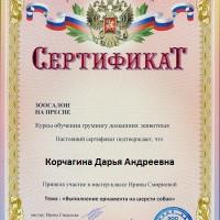korchagina-diplom-7