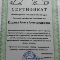 serti_egorova